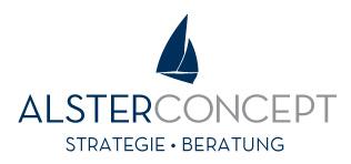 Logo Alsterconcepp